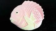 おしもん 丸鯛(木折入)
